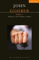 Godber Plays  1