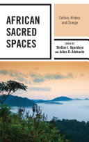 African Sacred Spaces