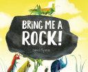 Bring Me a Rock! Pdf/ePub eBook