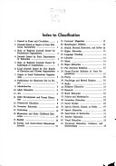 Classified List of Educational Periodicals