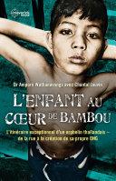 Pdf L'enfant au Coeur de Bambou Telecharger