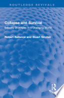Collapse and Survival