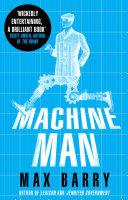 Pdf Machine Man