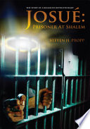 Josue Book PDF