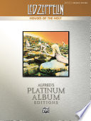 Led Zeppelin   Houses of the Holy Platinum Album Edition