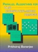 Parallel Algorithms for VLSI Computer-aided Design