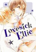 Pdf Lovesick Ellie 7
