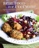Real Food for Everyone Book