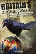 Britain's Secret Wars
