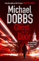 Pdf A Ghost at the Door