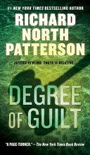 Degree of Guilt [Pdf/ePub] eBook