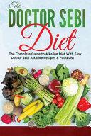 The Dr  Sebi Diet