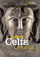 Ancient Celts