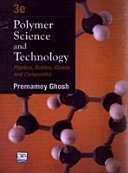 Polymer Science and Technology Book