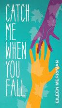 Catch Me When You Fall Pdf/ePub eBook