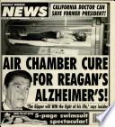 Mar 28, 1995