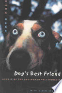 Dog s Best Friend Book