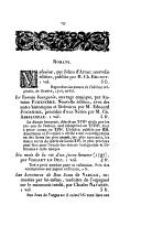 19 ページ