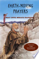 Earth Moving Prayers