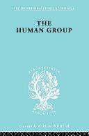 The Human Group