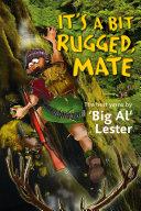 It's A Bit Rugged, Mate [Pdf/ePub] eBook