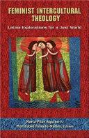 Feminist Intercultural Theology