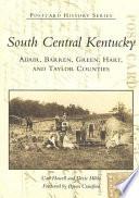 South Central Kentucky