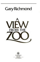 A View from the Zoo