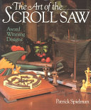 The Art of the Scroll Saw