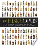 Whisky Opus Book PDF