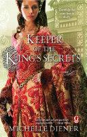 Keeper of the King's Secrets [Pdf/ePub] eBook