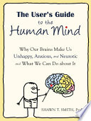 The User S Guide To The Human Mind Book PDF