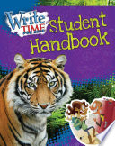 Write Time For Kids Student Handbook Level 5