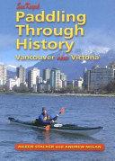 Sea Kayak Paddling Through History