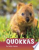 Quokkas