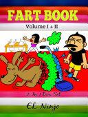 Best Graphic Novels For Kids  Farts Book