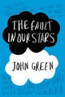 The Fault In Our Stars Pdf [Pdf/ePub] eBook