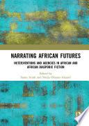 Narrating African FutureS