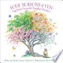 Four Seasons of Fun