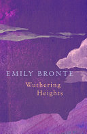 Wuthering Heights  Legend Classics