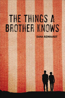 Pdf The Things a Brother Knows