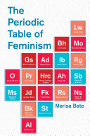 Pdf The Periodic Table of Feminism Telecharger