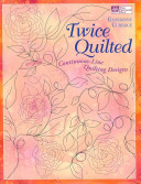 Twice Quilted