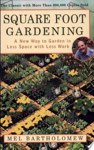 Square+Foot+Gardening