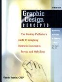 Graphic Design Concepts