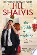 The Trouble With Mistletoe PDF