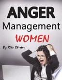 Anger Management Women