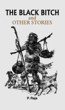 The Black Bitch and Other Stories Pdf/ePub eBook