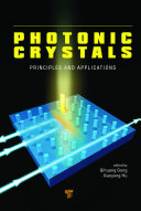 Pdf Photonic Crystals Telecharger