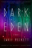 Pdf Dark Eden Telecharger